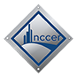 NCCER Annual Report  |  2019 Logo